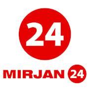 MIRJAN24.pl - Sklep