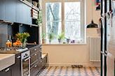Kuchnia - zdjęcie od GUST MEBLE - Homebook