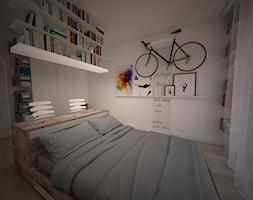 Sypialnia+-+zdj%C4%99cie+od+We-ska+design.