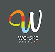 We-ska design. - Architekt / projektant wnętrz