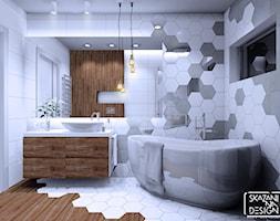 Wersja+kolorystyczna+1+-+zdj%C4%99cie+od+SKAZANI+NA+DESIGN+Studio+Architektury