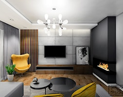Salon+-+zdj%C4%99cie+od+SKAZANI+NA+DESIGN+Studio+Architektury