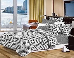Sypialnia - zdjęcie od Mariall - Homebook
