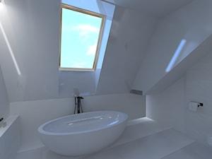 DesigneM - Architekt / projektant wnętrz