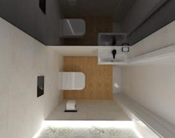 Toaleta - zdjęcie od DesigneM