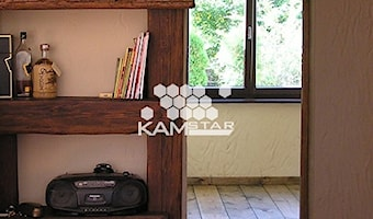 Kamstar - Producent