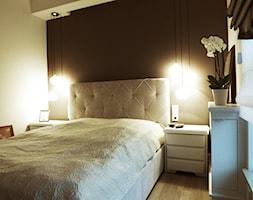 Sypialnia+-+zdj%C4%99cie+od+skapandi