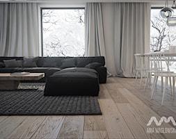 Salon+-+zdj%C4%99cie+od+Ania+Mas%C5%82owska