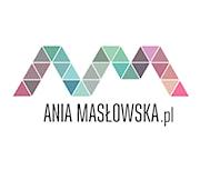 Ania Masłowska - Architekt / projektant wnętrz