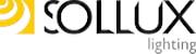 SOLLUX - Sklep