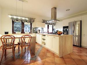 Żywiec - Veronese - zdjęcie od WFM Kuchnie Żywiec