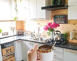 Kuchnia+-+zdj%C4%99cie+od+GLOBALO.pl