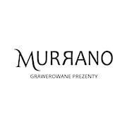 Murrano - Sklep