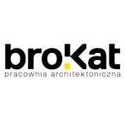 BRO.KAT - Architekt / projektant wnętrz