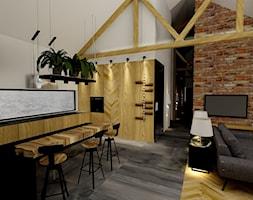 Kuchnia+-+zdj%C4%99cie+od+creo-architektura+wnetrz