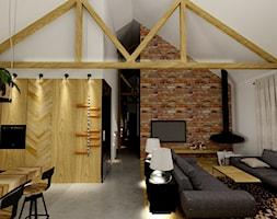 Salon+-+zdj%C4%99cie+od+creo-architektura+wnetrz