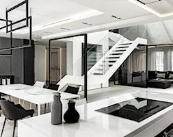 nowoczesna+jadalnia+-+zdj%C4%99cie+od+ON%2FOFF+Architekci