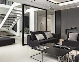 nowoczesny+salon+-+zdj%C4%99cie+od+ON%2FOFF+Architekci