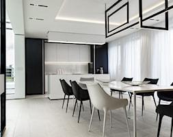Kuchnia+-+zdj%C4%99cie+od+ON%2FOFF+Architekci