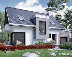 Margo+Kubik+-+zdj%C4%99cie+od+ARCHETON+-+Projekty+i+budowa+dom%C3%B3w