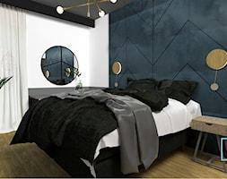 Sypialnia+-+zdj%C4%99cie+od+MdoKwadratu