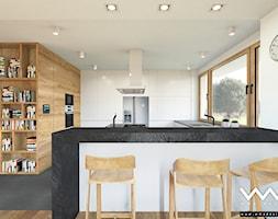 Kuchnia+-+zdj%C4%99cie+od+WMA+Design