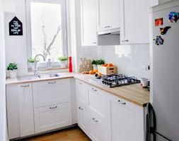 kuchnia+%7C+home+staging+-+zdj%C4%99cie+od+WMA+Design