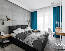 sypialnia+z+betonem+-+zdj%C4%99cie+od+WMA+Design