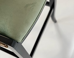 Hoker w stylu nowojorskim - zdjęcie od Green Valley Meble Premium - Homebook