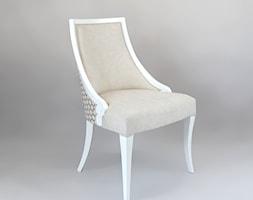 Krzes%C5%82o+tapicerowanych+w+stylu+Art+Deco+-+zdj%C4%99cie+od+Green+Valley+Meble