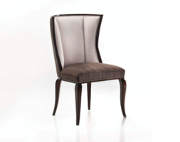 Krzesła do jadalni - zdjęcie od Green Valley Meble Premium - Homebook