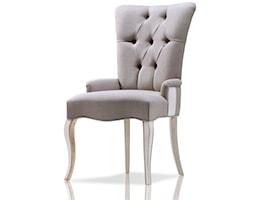 Krzesła Glamour - zdjęcie od Green Valley Meble Premium - Homebook