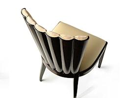 Krzesła w stylu nowojorskim - zdjęcie od Green Valley Meble Premium - Homebook