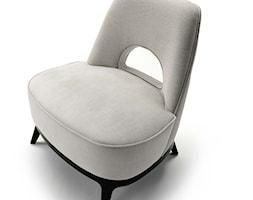 Fotel Premium - zdjęcie od Green Valley Meble Premium - Homebook