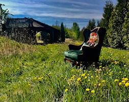 Fotel+Uszak+w+otoczeniu+przyrody+-+zdj%C4%99cie+od+Green+Valley+Meble