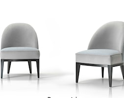 Krzesła - zdjęcie od Green Valley Meble Premium - Homebook