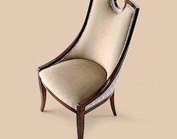Krzesło Karab - zdjęcie od Green Valley Meble Premium - Homebook