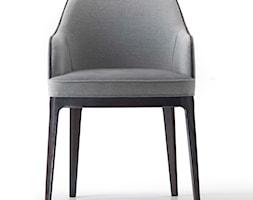 Krzesło Xenia Premium - zdjęcie od Green Valley Meble Premium - Homebook