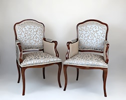 Eleganckie+fotele+tapicerowane+-+zdj%C4%99cie+od+Green+Valley+Meble