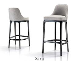 Krzesło barowe - zdjęcie od Green Valley Meble Premium - Homebook