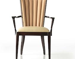 Krzesła tapicerowane Premium 2021 - Salon, styl nowojorski - zdjęcie od Green Valley Meble Premium - Homebook