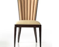 Krzesła do salonu - zdjęcie od Green Valley Meble Premium - Homebook