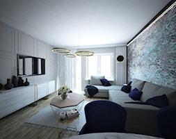 Salon+-+zdj%C4%99cie+od+Latre+DESIGN