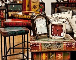 INART - showroom&shop - domowe inspiracje Olsztyn - zdjęcie od PERFECT TIME - showroom&shop domowe inspiracje - Homebook