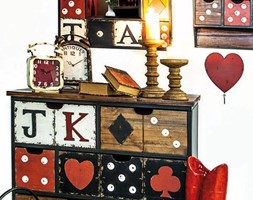 INART - showroom&shop domowe inspiracje Olsztyn - zdjęcie od PERFECT TIME - showroom&shop domowe inspiracje - Homebook