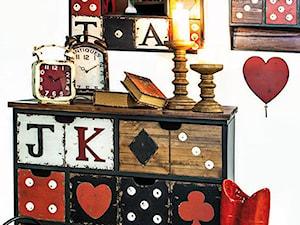 kolekcje INART - showroom&shop - domowe inspiracje Olsztyn
