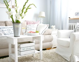 Salon+-+zdj%C4%99cie+od+Joanna+Bryk+-+My+little+white+home