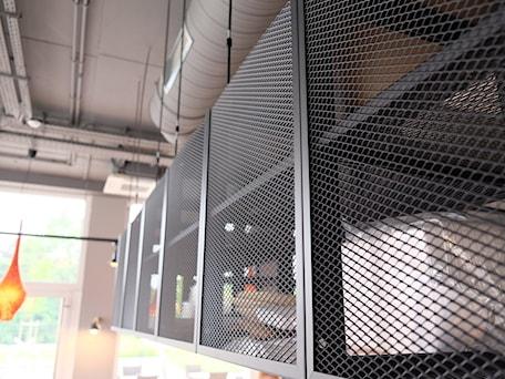 Aranżacje wnętrz - Wnętrza publiczne: Zenka Cafe Wrocław - Wnętrza publiczne, styl industrialny - Icon Concept. Przeglądaj, dodawaj i zapisuj najlepsze zdjęcia, pomysły i inspiracje designerskie. W bazie mamy już prawie milion fotografii!