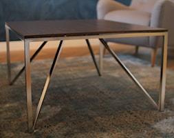 stolik+kawowy+Icon+Nutcracker+-+zdj%C4%99cie+od+Icon+Concept