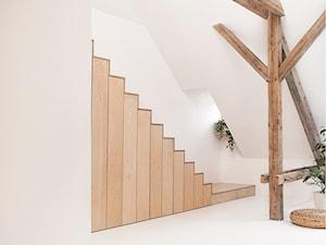 be3 pracownia projektowa - Architekt / projektant wnętrz